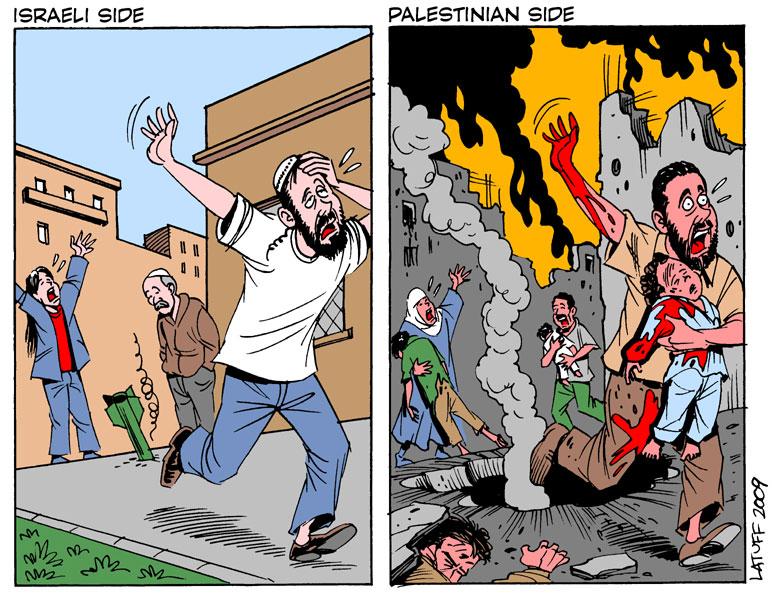 https://thinkpress.files.wordpress.com/2009/01/israeli-palestinian-sides.jpg
