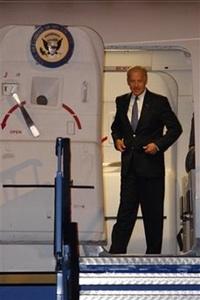 Biden III