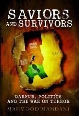 Saviors and Survivors