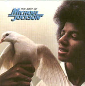 The+Best+Of+Michael+Jackson