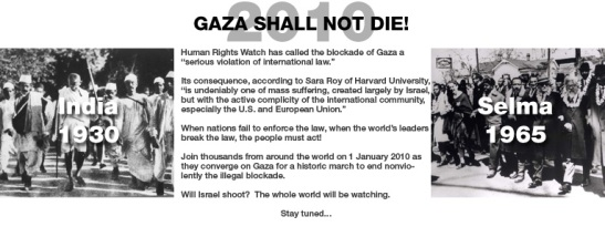 gaza_will_not_die4