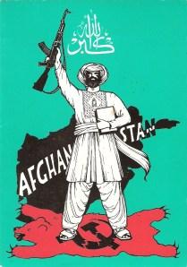 afghan two