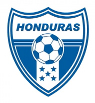 futbol Honduras