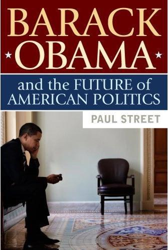 obama-book3