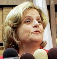 Ileana Ros-Lehtinen (R-FL).