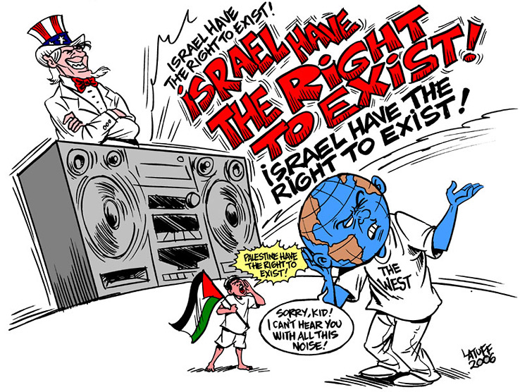 http://thinkpress.files.wordpress.com/2009/11/latuff-the-palestinian-right-to-exist.jpg