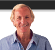Pilger on Fascism and the Arab Revolt