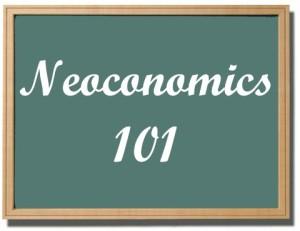 neoconomics