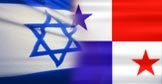 Panama's Underappreciated Role in the Creation of Israel