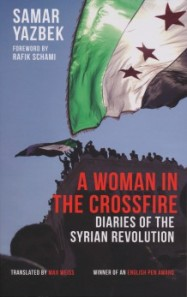 womaninthecrossfire_72