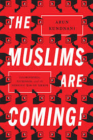 the-muslims-are-coming