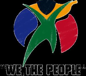 Syrian-Freedom-Charter-logo
