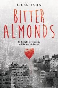 bitteralmonds