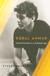 Eqbal-Ahmad-biography-cover