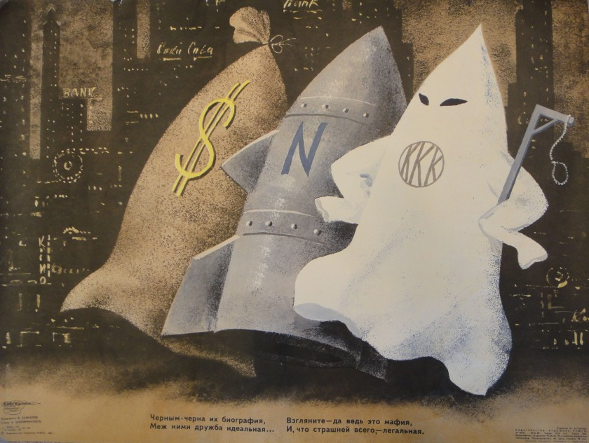 money-nuclear-weapons-and-the-kkk_large
