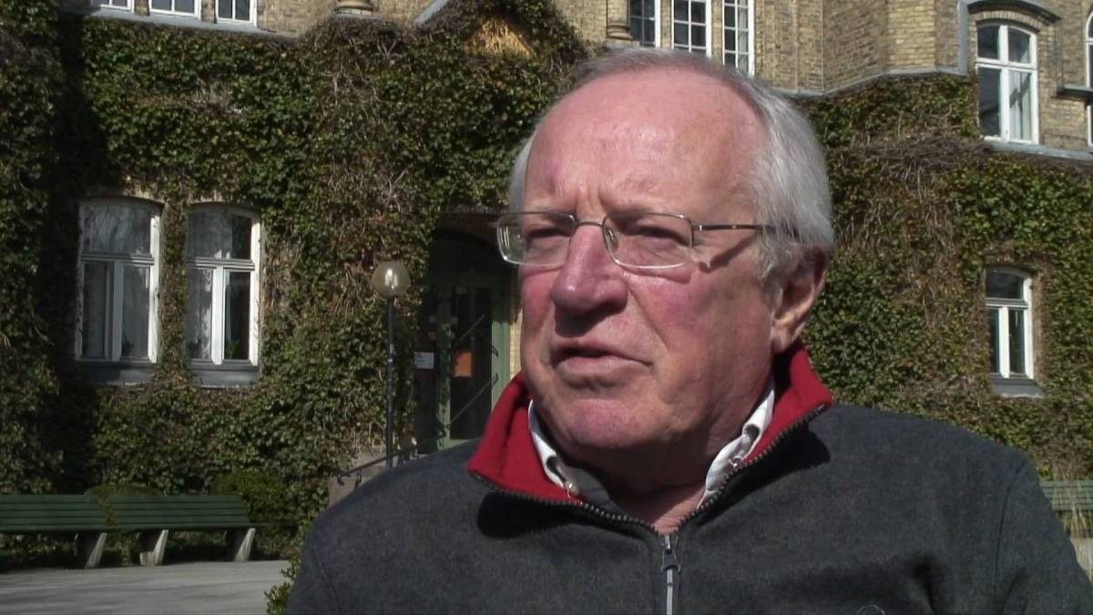 Robert Fisk's crimes against journalism