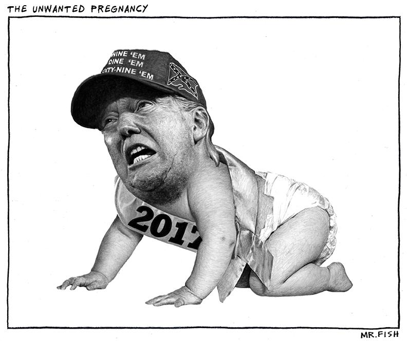 Unwanted-Pregnancy.jpg